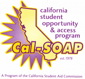 Cal-SOAP